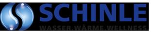 Ihr Spezialist für Bad und Heizung Logo